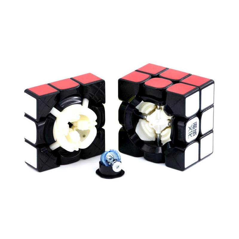 moyu-weilong-wr-m-3x3-magnetic-cubelelo-4