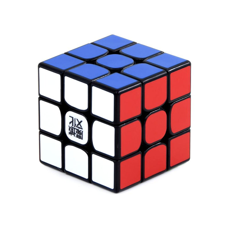 moyu-weilong-wr-m-3x3-magnetic-cubelelo-3