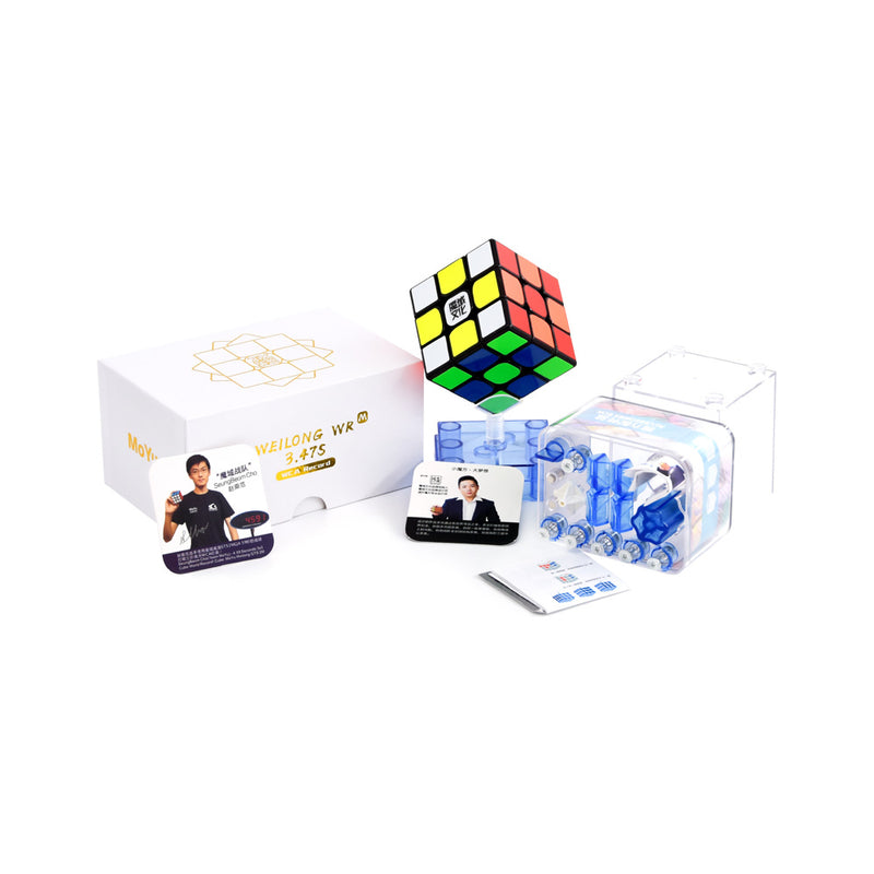 moyu-weilong-wr-m-3x3-magnetic-cubelelo-1