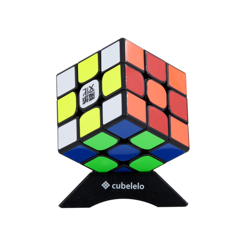 moyu-weilong-wr-m-3x3-magnetic-cubelelo-2