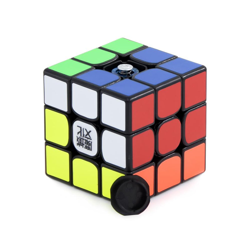 moyu-weilong-wr-m-3x3-magnetic-cubelelo-5