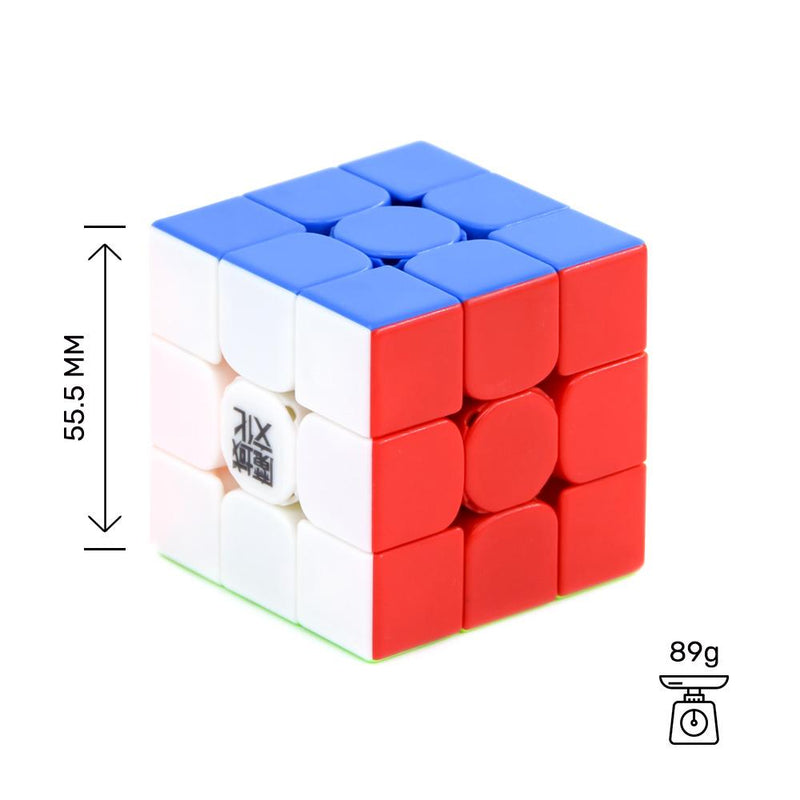 moyu-weilong-wr-m-3x3-magnetic-cubelelo-7