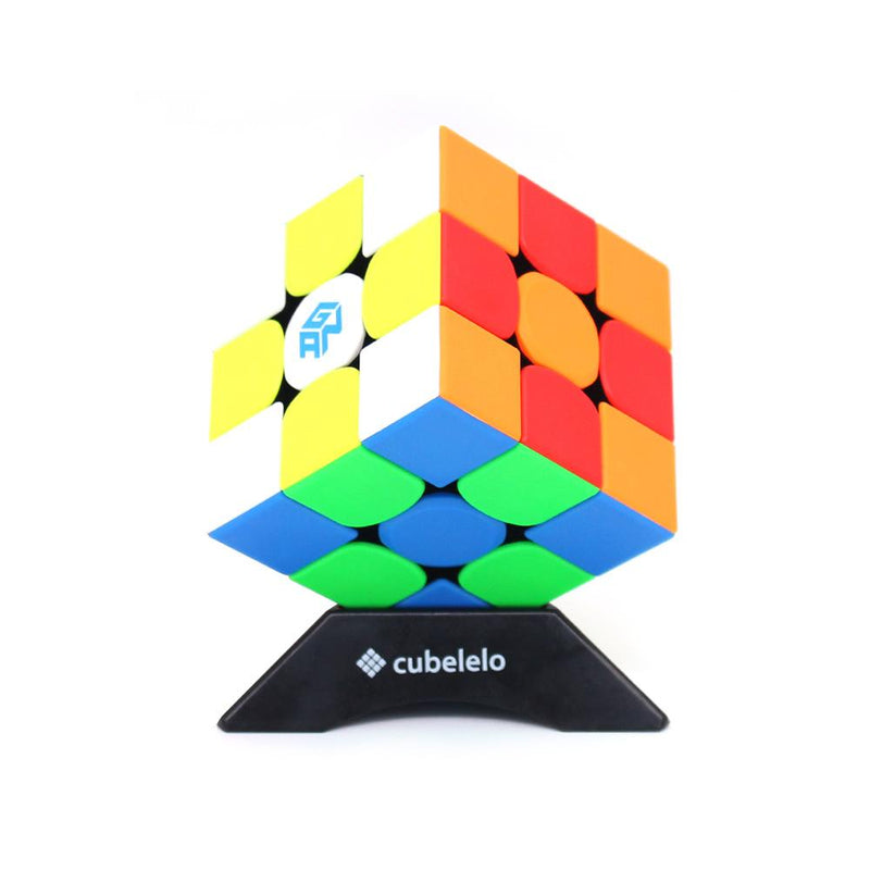 gan-356-m-3x3-magnetic-stickerless-cubelelo-3