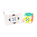 gan-356-m-3x3-magnetic-stickerless-cubelelo-1