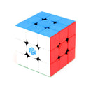 gan-356-m-3x3-magnetic-stickerless-cubelelo-2
