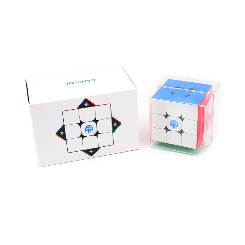 gan-356-m-3x3-magnetic-stickerless-cubelelo-5