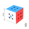 gan-356-m-3x3-magnetic-stickerless-cubelelo-11