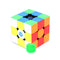 gan-356-m-3x3-magnetic-stickerless-cubelelo-4
