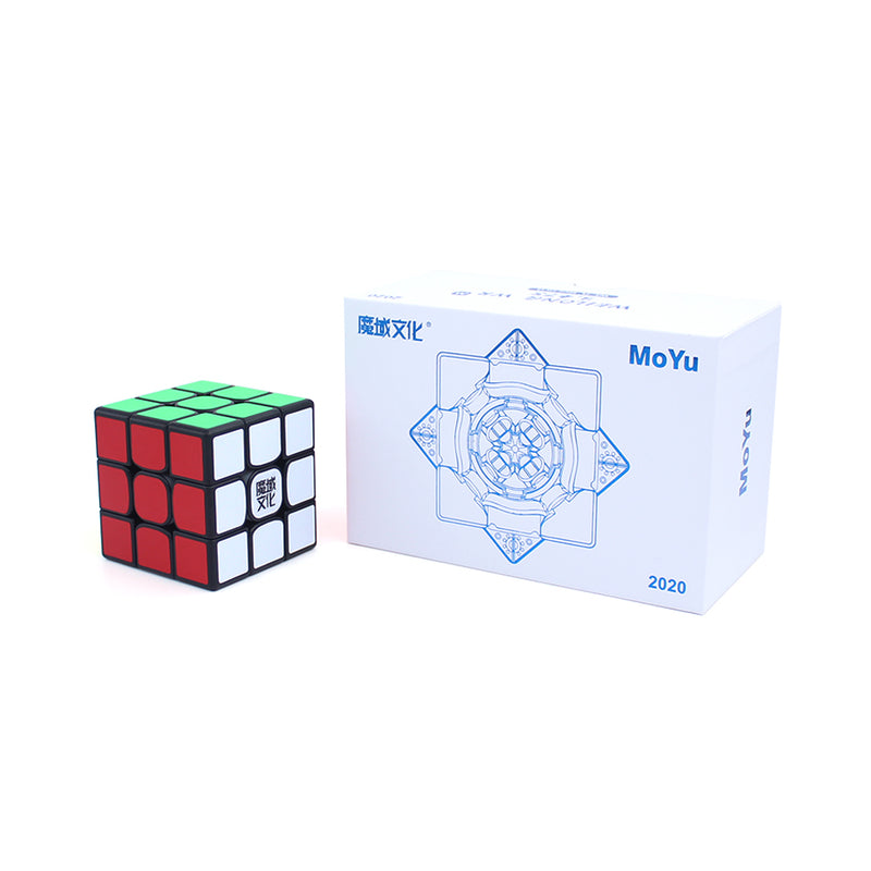 moyu-weilong-wr-m-2020-3x3-magnetic-cubelelo-8