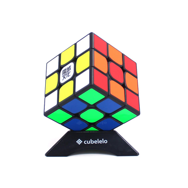 moyu-weilong-wr-m-2020-3x3-magnetic-cubelelo-2