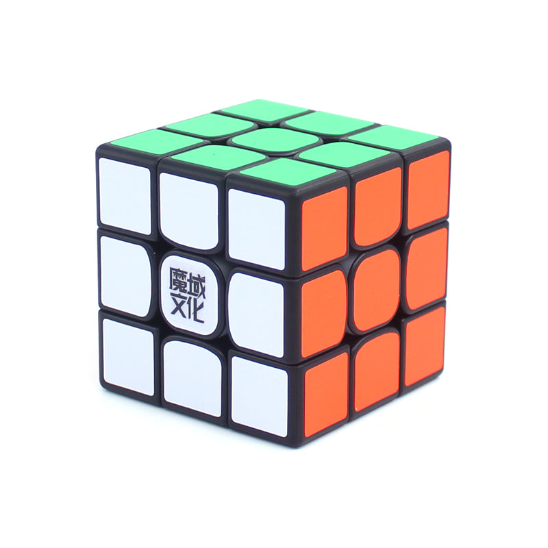 moyu-weilong-wr-m-2020-3x3-magnetic-cubelelo-5