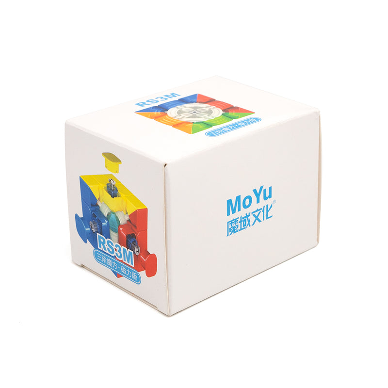 moyu-rs3m-3x3-stickerless-magnetic-11