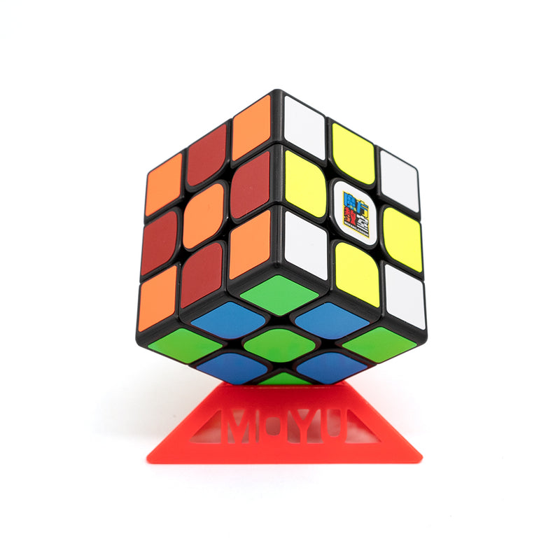 moyu-rs3m-3x3-stickerless-magnetic-06
