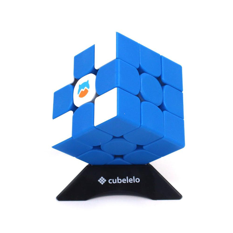 monster-go-3x3-training-series-cubelelo-20