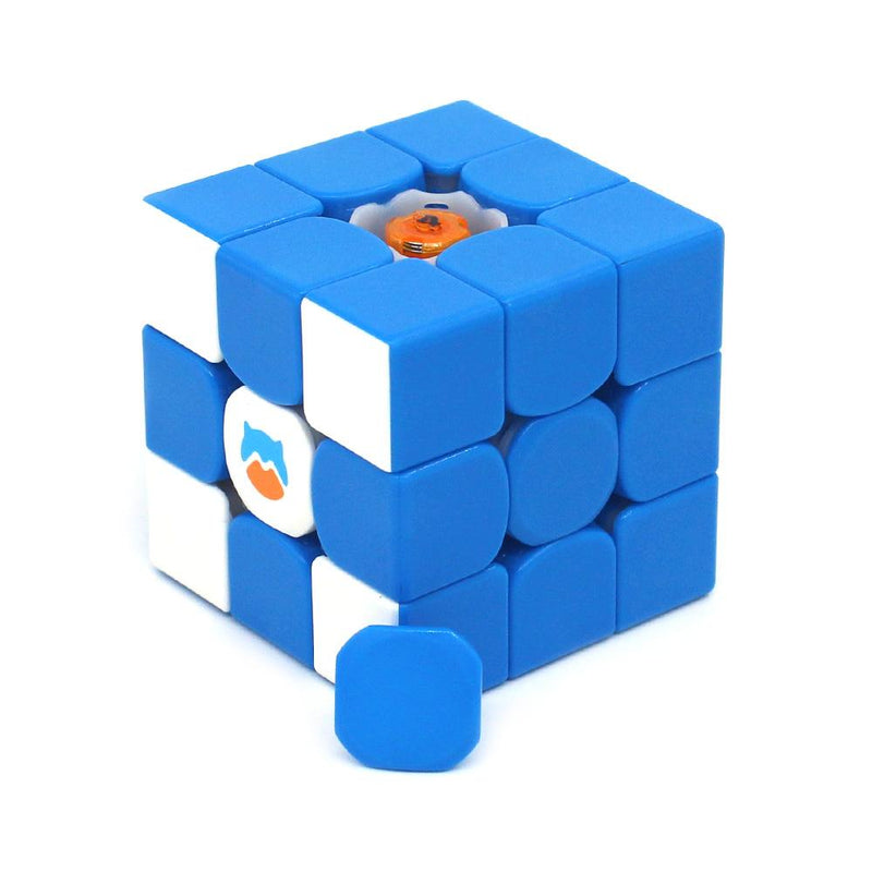 monster-go-3x3-training-series-cubelelo-22