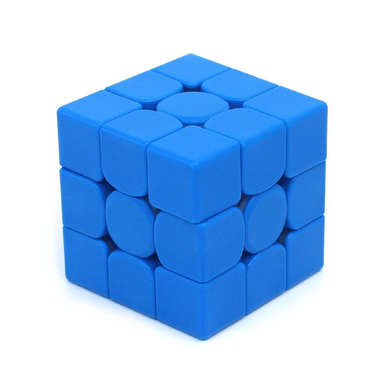 monster-go-3x3-training-series-cubelelo-21
