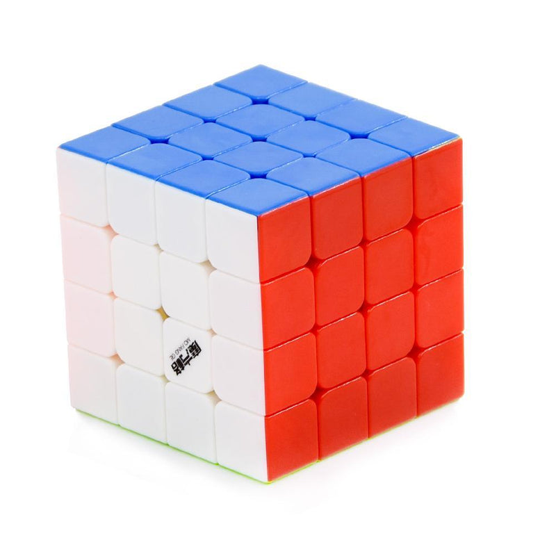 qiyi-wuque-4x4-stickerless-cubelelo-3
