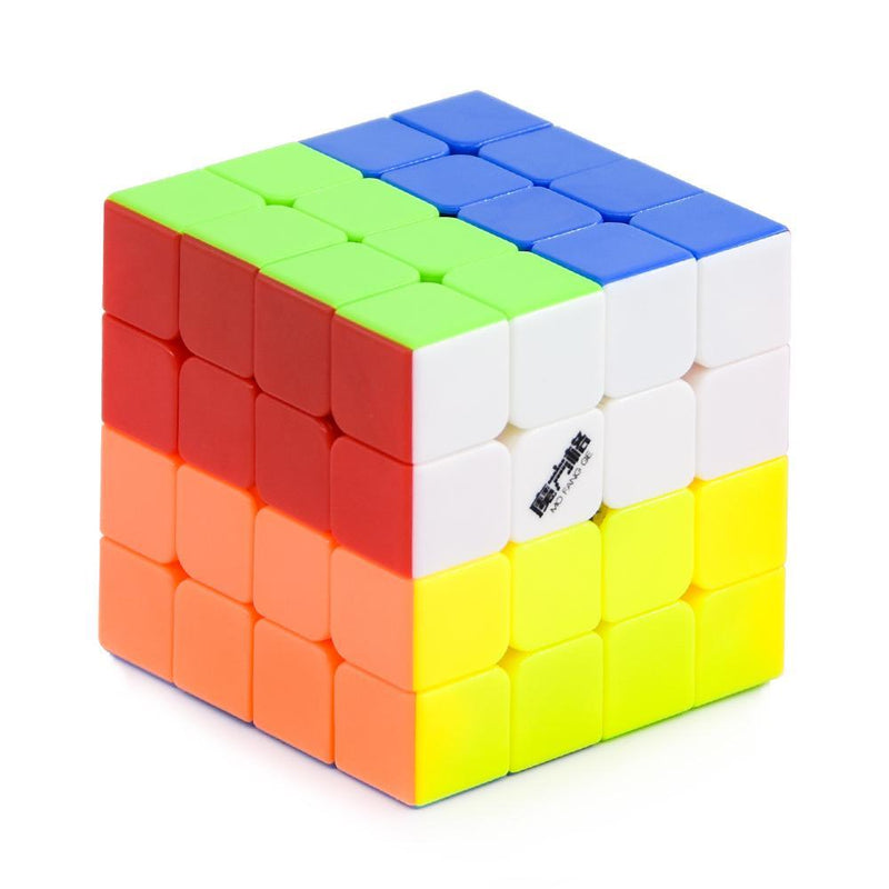 qiyi-wuque-4x4-stickerless-cubelelo-5