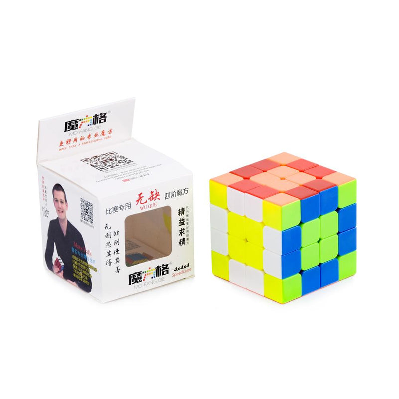 qiyi-wuque-4x4-stickerless-cubelelo-1
