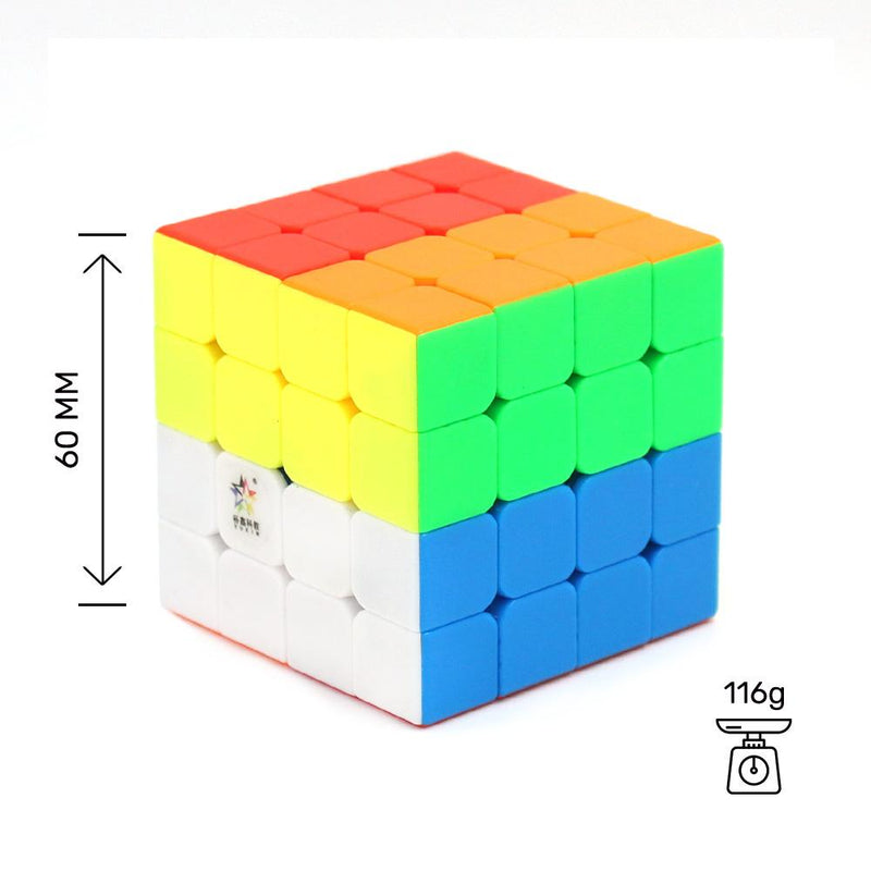 yuxin-black-kylin-4x4-stickerless-cubelelo-11