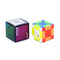 yj-yusu-v2-m-4x4-stickerless-magnetic-cubelelo-1