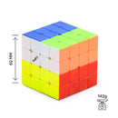 qiyi-valk-4-m-4x4-stickerless-strong-magnetic-cubelelo-5