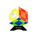 qiyi-valk-4-m-4x4-stickerless-strong-magnetic-cubelelo-2