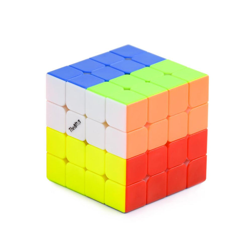 qiyi-valk-4-m-4x4-stickerless-strong-magnetic-cubelelo-4