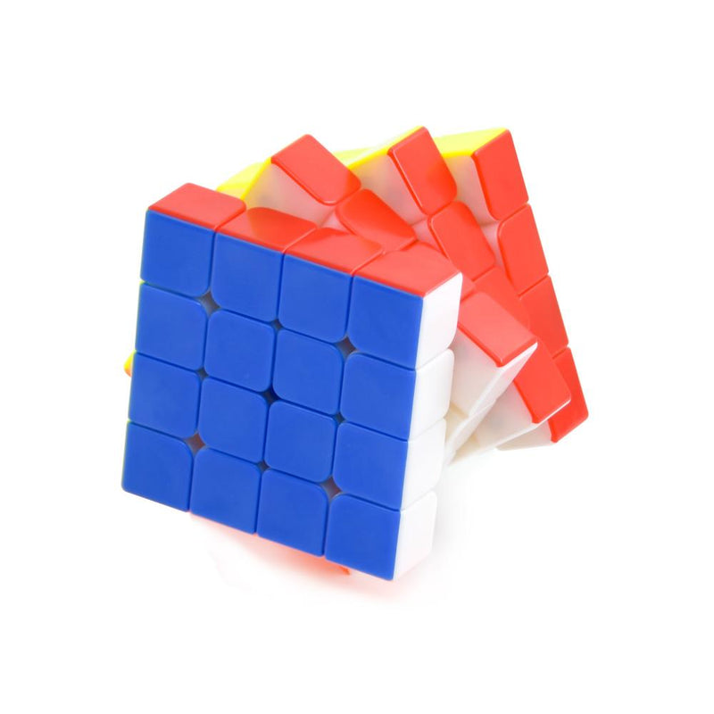qiyi-valk-4-m-4x4-stickerless-strong-magnetic-cubelelo-3