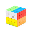 cubelelo-meilong-4x4-elite-m-stickerless-magnetic-cubelelo-4