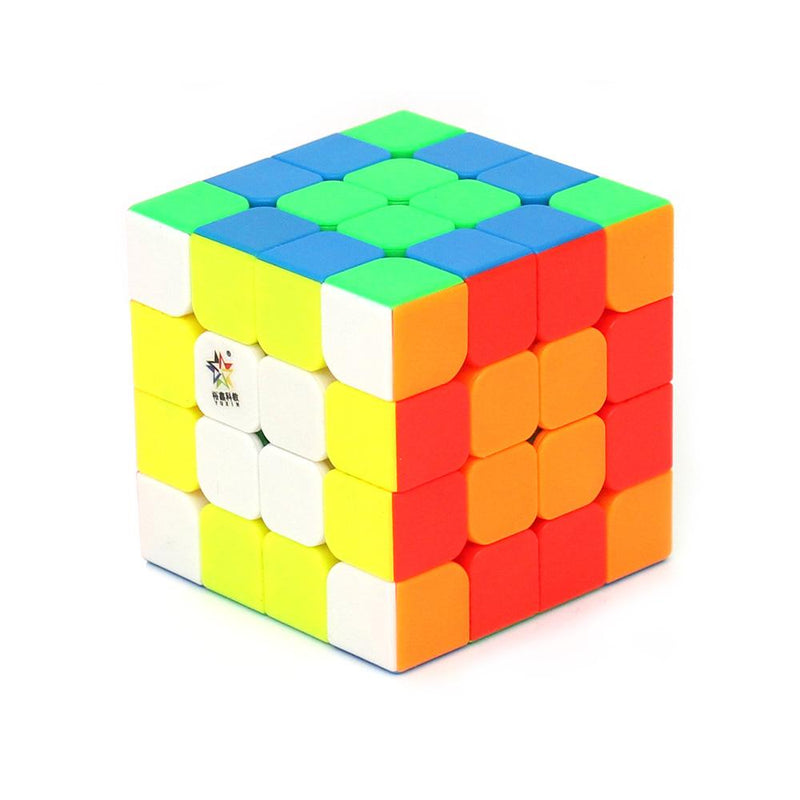 yuxin-little-magic-4m-4x4-stickerless-magnetic-cubelelo-2