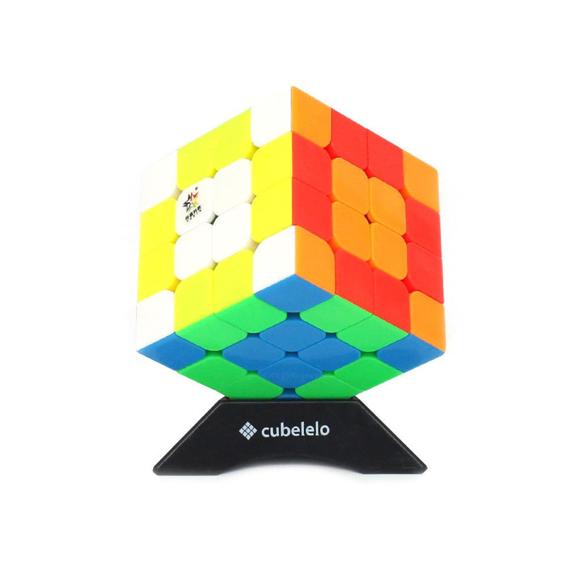 yuxin-little-magic-4m-4x4-stickerless-magnetic-cubelelo-4