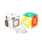 yuxin-little-magic-4m-4x4-stickerless-magnetic-cubelelo-6