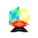 shengshou-legend-4x4-stickerless-cubelelo-2