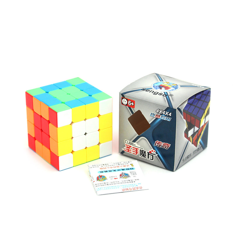 shengshou-legend-4x4-stickerless-cubelelo-4