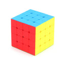 shengshou-legend-4x4-stickerless-cubelelo-5