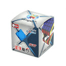 shengshou-legend-4x4-stickerless-cubelelo-6