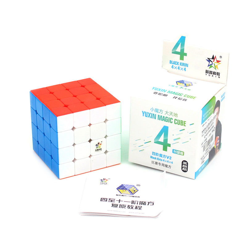 yuxin-black-kylin-v2-4x4-stickerless-cubelelo-3