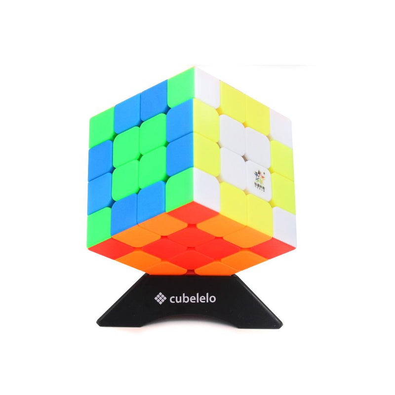 yuxin-black-kylin-v2-4x4-stickerless-cubelelo-6