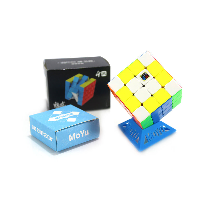 mfjs-meilong-4m-4x4-stickerless-magnetic-cubelelo-4