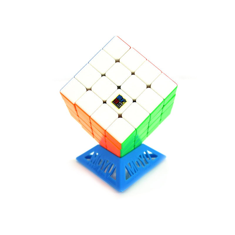 mfjs-meilong-4m-4x4-stickerless-magnetic-cubelelo-2