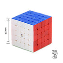 yuxin-cloud-5x5-stickerless-cubelelo-6