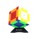yuxin-huanglong-m-5x5-stickerless-magnetic-cubelelo-2