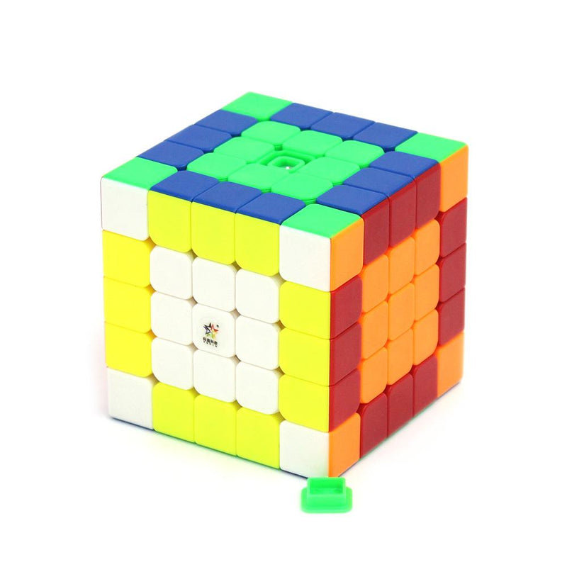 yuxin-huanglong-m-5x5-stickerless-magnetic-cubelelo-3