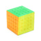 yuxin-huanglong-m-5x5-stickerless-magnetic-cubelelo-4