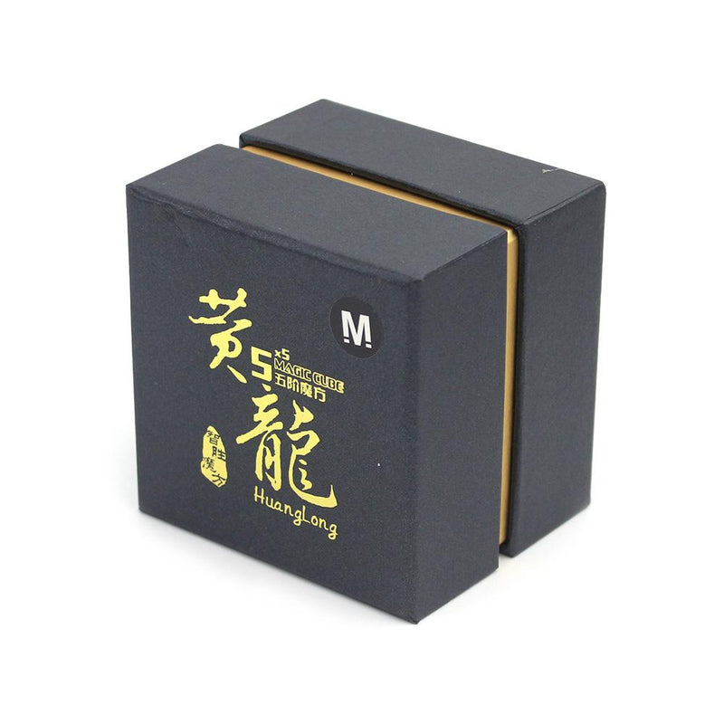 yuxin-huanglong-m-5x5-stickerless-magnetic-cubelelo-5
