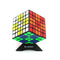 qiyi-x-man-shadow-6x6-cubelelo-4