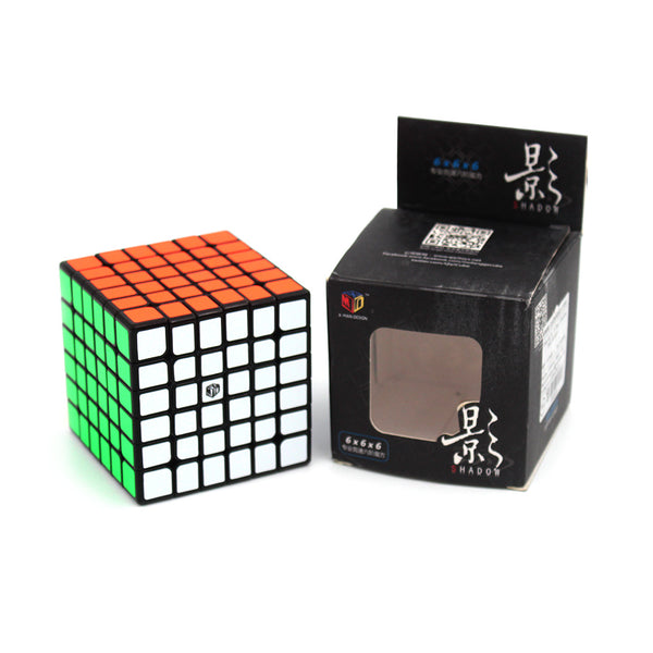 qiyi-x-man-shadow-6x6-cubelelo-5