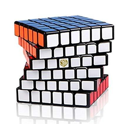 qiyi-x-man-shadow-6x6-cubelelo-1