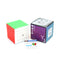 yj-yushi-6x6-v2-m-stickerless-magnetic-cubelelo-4